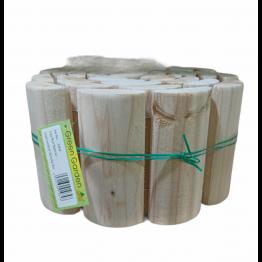 5304 Natural Log Roll
