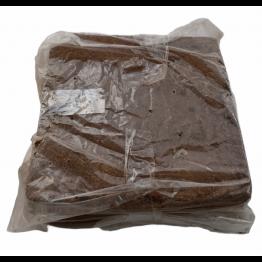 Cocopeat block 5kg
