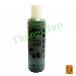 Essence of Plantfood - Green 250ML