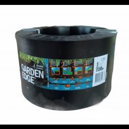 Garden Edge Black