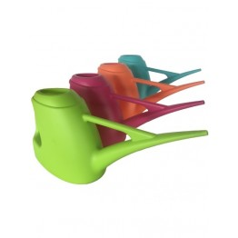 Baba Brand Plastic Watering can No WC-013 (2L)