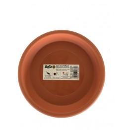 Baba Brand No 941 Plastic Saucer Cotta