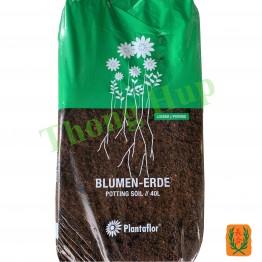 Plantaflor Potting Soil 40L