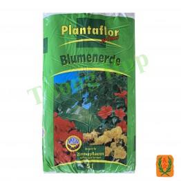 Plantaflor Potting Soil 5L