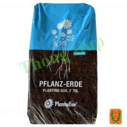 Plantaflor Planting Soil 70L