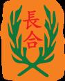 Thong Hup Gardens Pte Ltd
